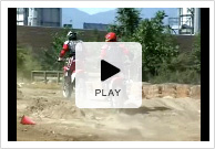 DirtBike School Videos
