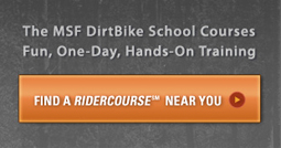 Find a RiderCourse Near You
